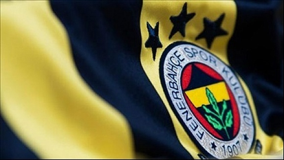 PDFK'dan Fenerbahçe'ye ceza