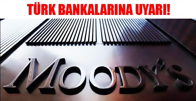 Pipia'dan Türk bankalarına uyarı!