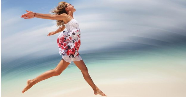Pozitif ruhta kalmanın 26 yolu