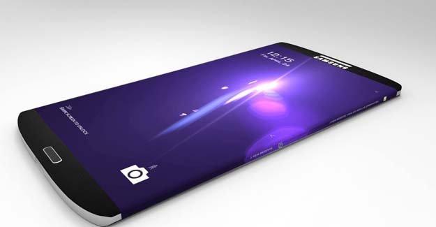 Samsung Galaxy S7 bekleyenlere üzücü haber!