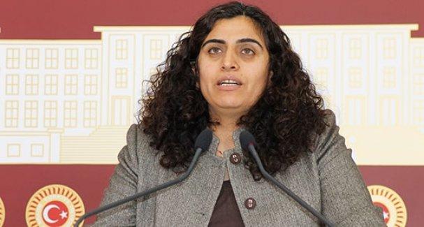Sabahat Tuncel'e 150 yıl hapis talebi