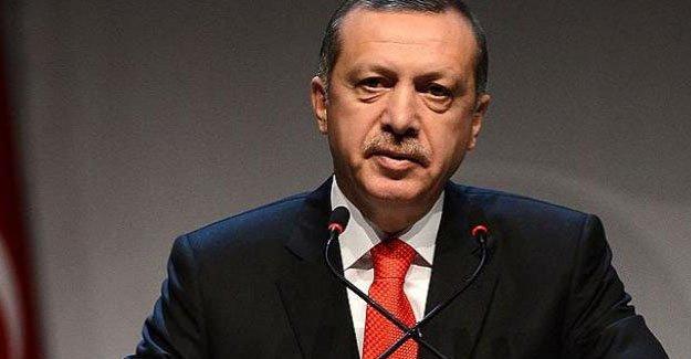 Türkiye Kırım'ın Rusya'ya katılmasını kabul etmiyor