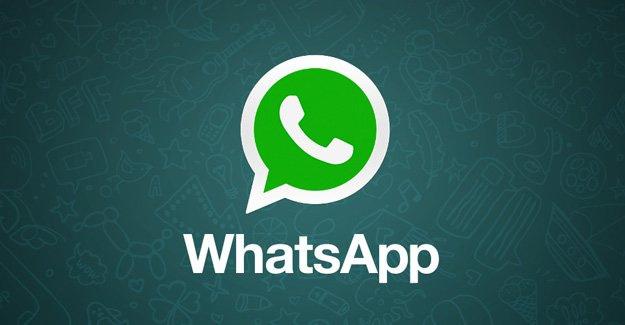 WhatsApp kullanıcıları bu uygulamaya dikkat!