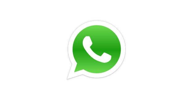 WhatsApp yenilendi!