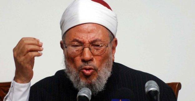 Dünya Müslüman Alimleri'nden Bangladeş'e kınama