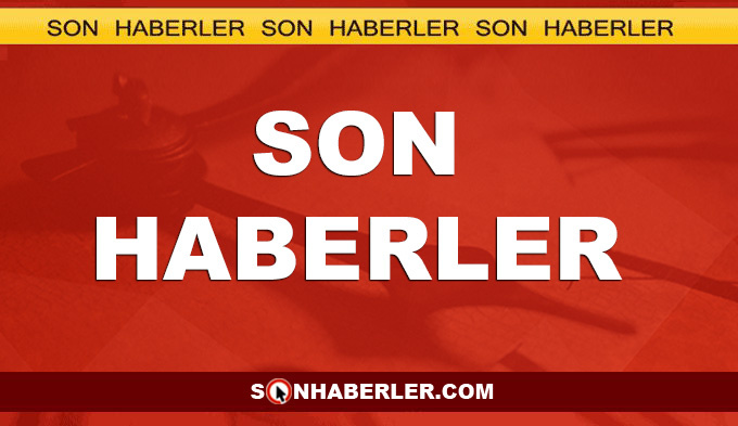 Galatasaray'dan Bomba Transfer