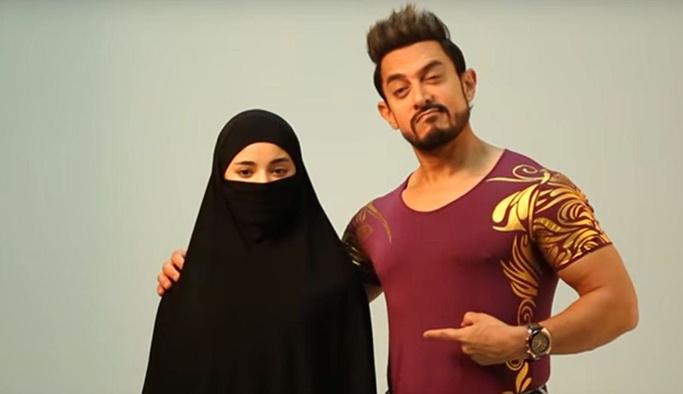 En Güzel Aamir Khan Filmleri Izle Imdb Puanına Göre