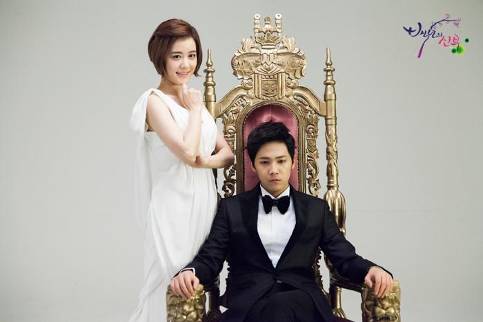 En Güzel ve en iyi Kore Dizileri mutlaka izlenmesi gerekenler ve en çok beğenilenler