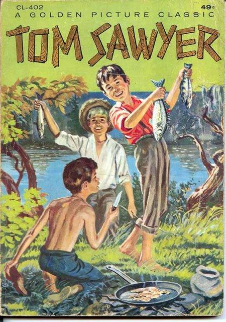 çocukların mutlaka okuması gereken