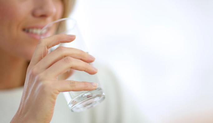 Damacana su fiyatları ne kadar en kaliteli damacana su hangisidir markaların PH değeri nedir?