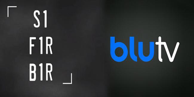 Blu TV Kayıt