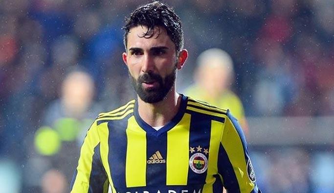 Hasan Ali Kaldırım aslen nerelidir, kaç yaşındadır?