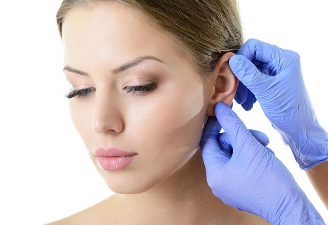 Kepçe Kulak Estetiği 2019 Fiyatları