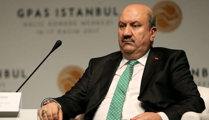 Mehmet Ali Akben aslen nerelidir, kaç yaşındadır?