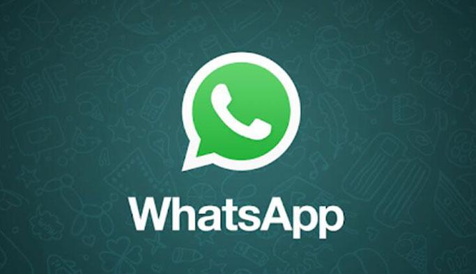 Kim Milyoner Olmak İster WhatsApp numarası kaç?