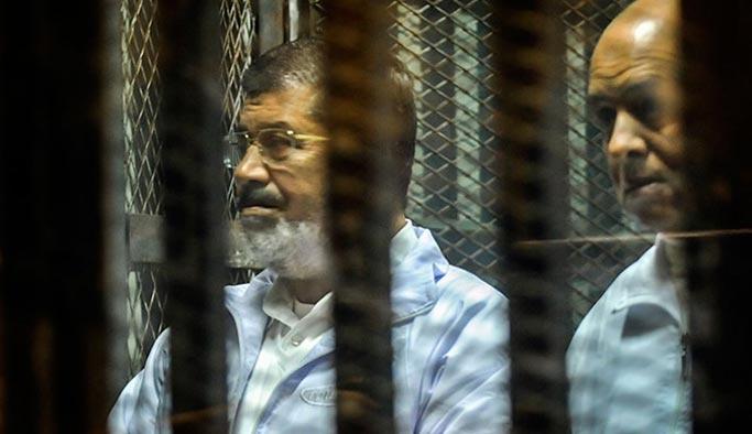 Muhammed Mursi kimdir, kaç yaşındaydı?