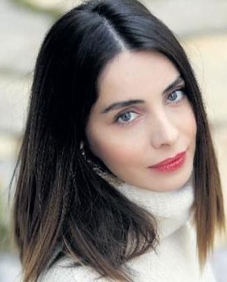Umay Nur Fettahoğlu Kimdir