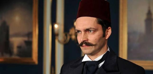 Şehzade Mehmet Selim Efendi kimdir?