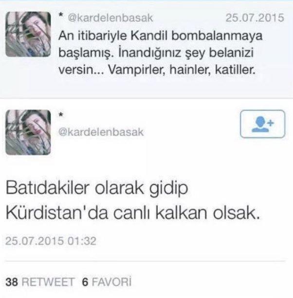 PKK yanlısı şarkıcıya konser verdiren CHP'li belediye başkanına tepki