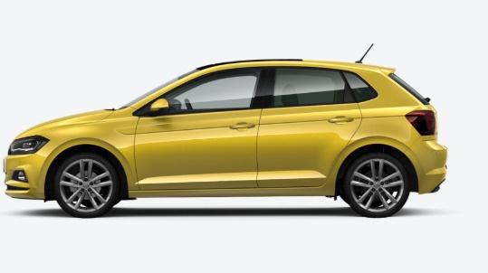 Polo fiyatları 2021 sıfır Volkswagen Polo fiyatları ne kadar?