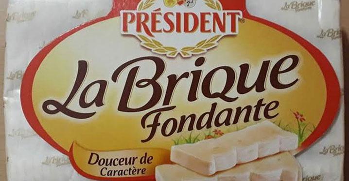 President Peynir kimin, sahibi kimdir?