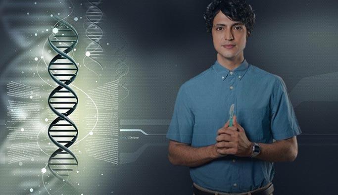 Mucize Doktor Ali'nin hastalığı Savant Sendromu nedir?