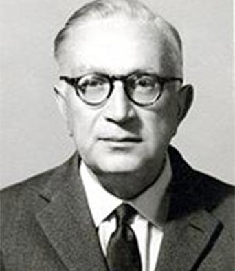 Şehzade Mehmet Abid Efendi