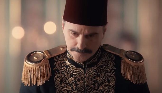 Selim Paşa kimdir, gerçek tarihte var mıydı?