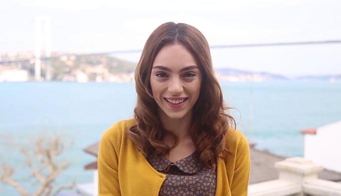 Zalim İstanbul Cemre kimdir, nereli, kaç yaşında