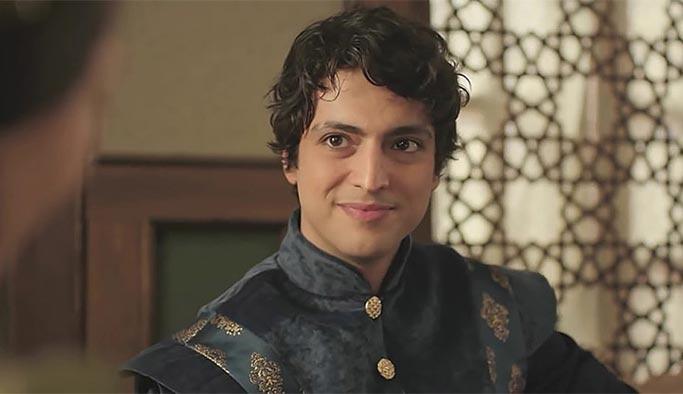 Mucize Doktor Ali aslen nerelidir, kaç yaşındadır, kimdir?