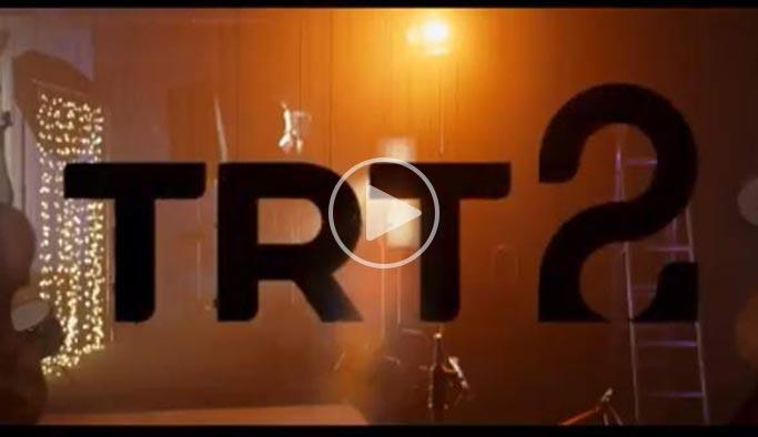 TRT 2 Canlı Yayın Linki