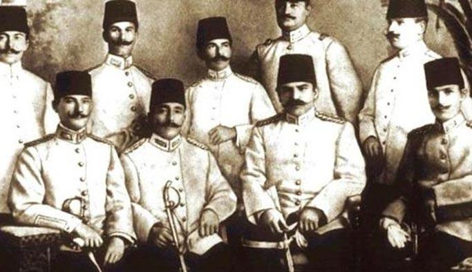 Zülüflü İsmail Paşa (Abdülhamid'in ağabeyi) kimdir, kaç ağabeyi var?