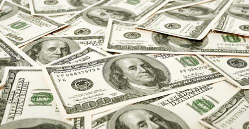 Dolar kuru bugün ne kadar? (30 Ağustos 2018 dolar - euro fiyatları)